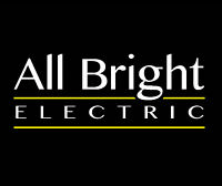 All Bright Electric - Fully Licensed Electrician