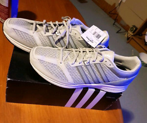 Adidas NEW sneakers size 13 $30