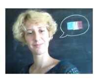 French conversation classes: 100%online $15/H