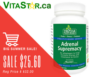 UNBEATABLE PRICES ON TOP NOTCH VITAMINS & SPORTS NUTRITION!!!