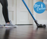 Need a Cleaner Home? Housekeeper/ Cleaner For Hire!
