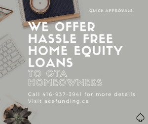 Low Monthly Payment Loans - Mortgage , Business Loans, Debt Cons
