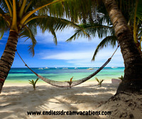 Discount Vacation Packages