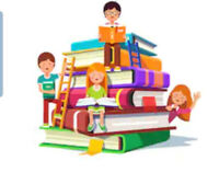 ONE ON ONE TUTORING -33 YEARS TEACHING EXPERIENCE