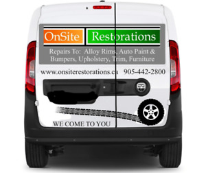 Franchise Opportunity - Ottawa territory available!!