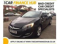 APPLY NOW FOR BAD CREDIT CAR CREDIT REPRESENTATIVE APR 14.9%