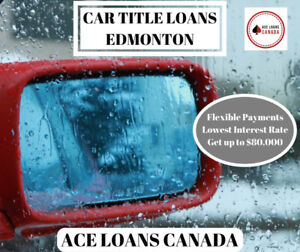 Payday loan in richmond bc picture 2