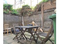 6 Bedrooms terrace to rent in the ever popular Whitechapel call Andy 07825 214 488