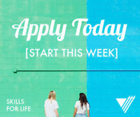 Flexible Summer Work Openings- $20 Base/appt pay - APPLY NOW