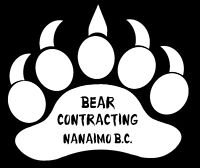 Bear Contracting - Handyman Services