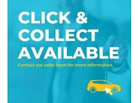 2017 Ford Transit Connect 1.5 TDCi 240 Limited L2 5dr Panel Van Diesel Manual
