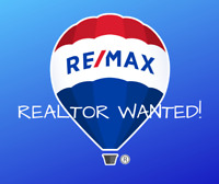 Dynamic Realtor Wanted