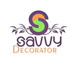 The Savvy Decorator