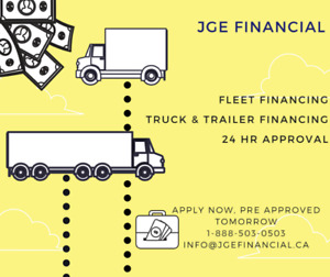 We Provide Peace Of Mind -->> Truck Financing Within 24hrs $$$$