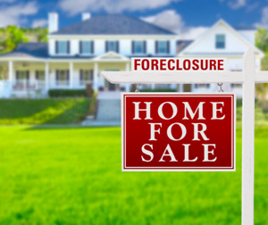 FORECLOSURES FOR SALE IN EDMONTON