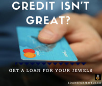 Need a Short Term Loan? Life is Complex, a Loan Shouldn't Be...