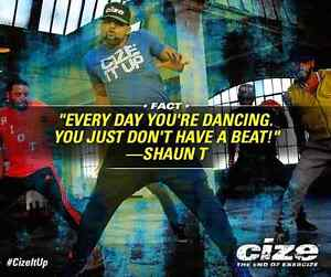 Shan T25/Insanity Max30/The master's hammer and chisel/Cize/Piyo