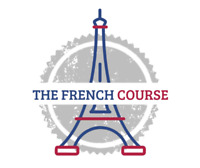French Tutor via Skype $23/H