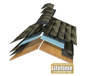 Re-Roof And Roof repairs 416-8184814.