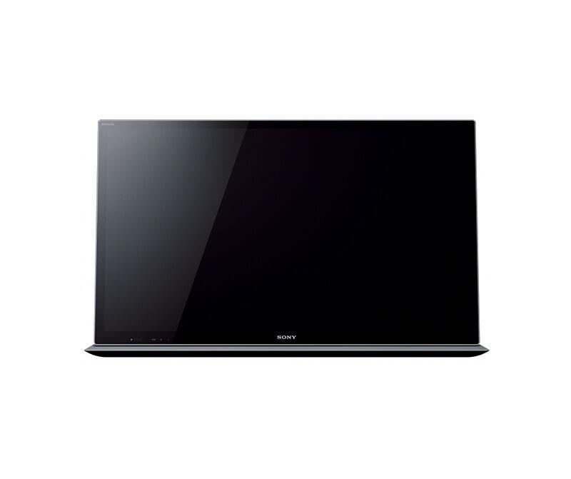 Sony Bravia 55HX853