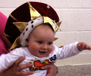 Music Time for Infants, Toddlers and Preschoolers FREE! Peterborough Peterborough Area image 6