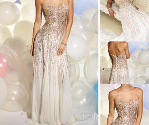 Selling gorgeous Terani prom dress