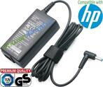 HP Pavilion 14 Series 65W Adapter 19.5V 3.33A Nieuw