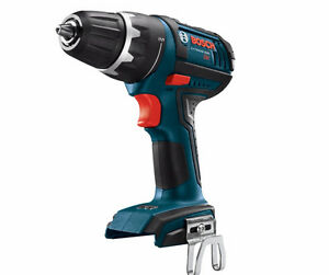 NEW BOSCH DDS181 18v Compact Tough Drill Driver - Tool Only