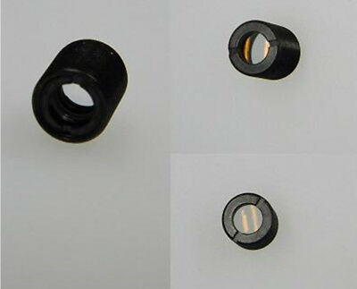 Glass Lens For Aixiz 12x30mm Laser Modules And Cases