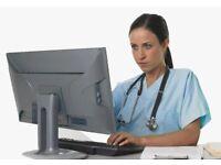 Assignment/Dissertation/Essay/Nursing/Programming/Engineering/MBA/Writer/MATLAB/C# Proofreading Help