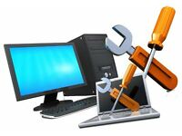Professional Computer/Laptop Repair Service No Fix No Fee FROM £15 ONLY