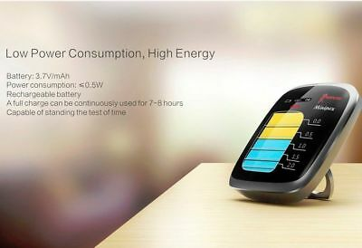 Dental Woodpecker Minipex Apex Locator Smart Led Display Light For Rct Best Buy