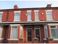 Property to rent in Manchester, Flats and Houses to rent - Gumtree