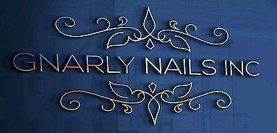 gnarly-nails-inc