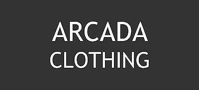 Arcada Clothing