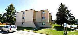 BROOKS -  2 BEDROOMS GREAT LOCATION