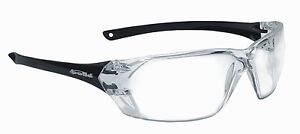 Bolle-Prism-Safety-Glasses-Clear-Lens-PRIPSI