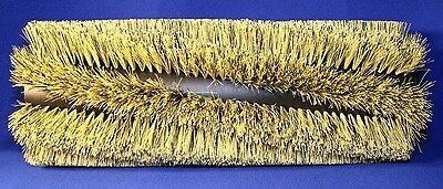 Tennant 87097 Proex Wire 36 Broom Brush S20 235 6400 8200 8210 Sweeper Scrubber