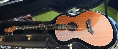 1997 Breedlove SC-20/W Acoustic Guitar, Henderson Built