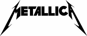 Metallica Tickets for sale