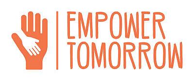 Empower Tomorrow INC