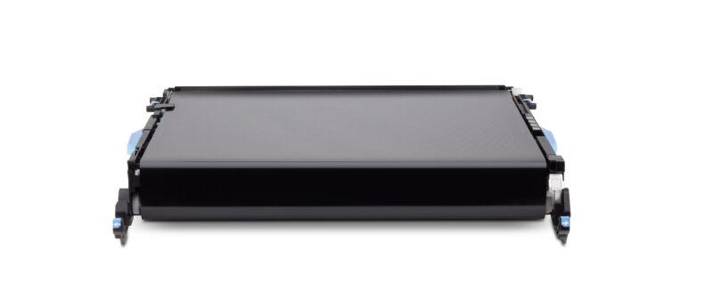 HP CE516A