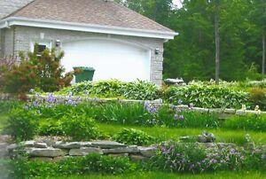 Maison à vendre ( Domaine 115 arpents d'érables) West Island Greater Montréal image 5