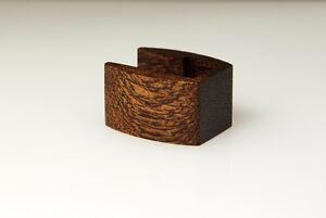 Special Wooden Body für DENON DL 103 DL103R Cartridge Tonabnehmer