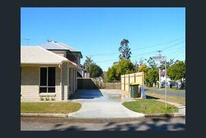 Break lease/unit for rent Acacia Ridge Brisbane South West Preview