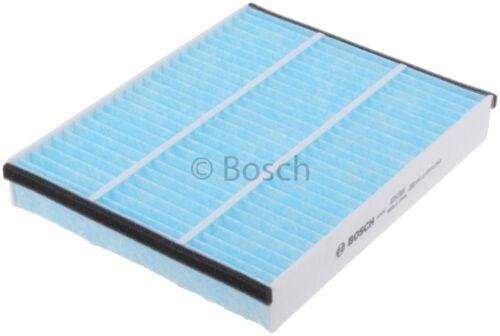 Cabin Air Filter-HEPA Cabin Filter Bosch 6043C