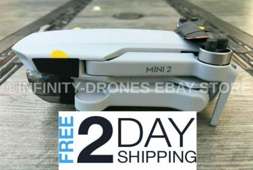 NEW DJI Mavic Mini 2 Replacement Body Aircraft Camera Gimbal Only!For Crash/Lost