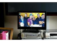 Alba 15inch lcd tv