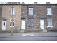 3 bedroom house in Ewart Place, Great Horton Road