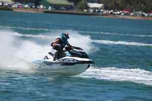 SeaDoo RXPX 300rs +hp For Sale Bundall Gold Coast City Preview